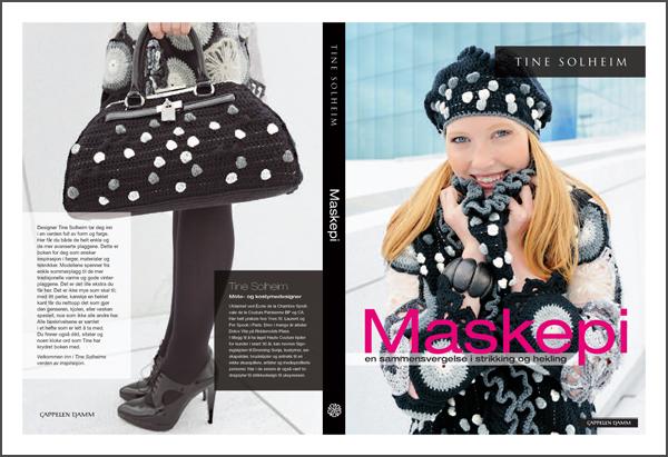 Cover Maskepi